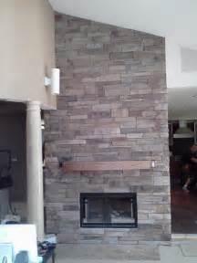 Home Designer Pro Fireplace Home Fireplace Design