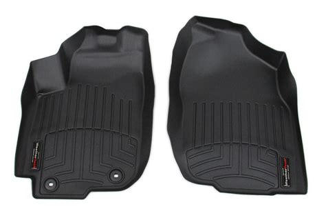 floor mats by weathertech for 2013 rav4 wt445101
