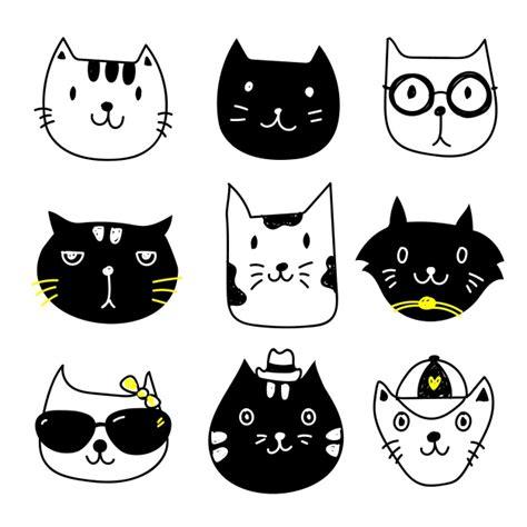 descargar el gato negro y la pildorita azul epub gratis cabeca de gato vetores e fotos baixar gratis