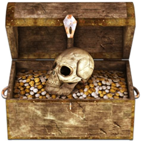 png pirate skull transparent pirate skullpng images