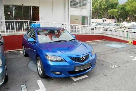 new year 2015 car rental singapore cheap car rental