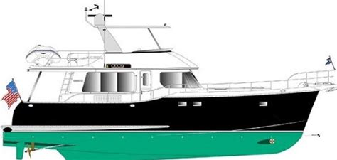 boat hull efficiency boat buying tips what hull shape is best