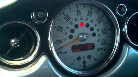 mini check engine light reset check engine light mini cooper iron blog