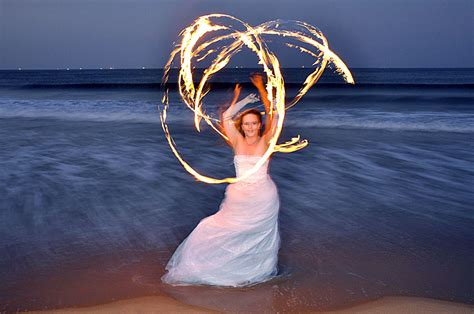 trash the dress reaches south africa help ttd pics at the beach with bride only dress