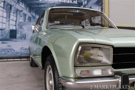 are peugeot good cars 114 best peugeot 504 images on pinterest vintage cars