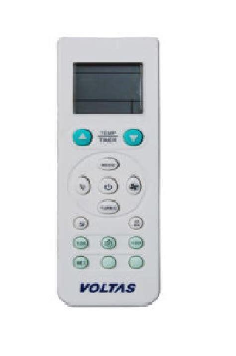 Remote Remot Ac Samsung s 03 voltas ac remote remotewala
