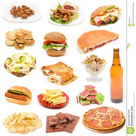 stock alimenti alimenti industriali immagini stock immagine 3823404