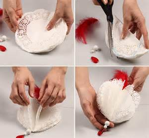 at home valentines day ideas 19 s day decorating ideas a