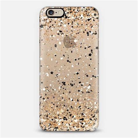 Ber Iphone6 Plus neapolitan iphone 6 h 252 llen und glitter