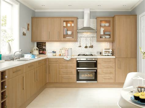 Shaker Doors For Kitchen Cabinets by Tri Plan Kitchens Tri Plan
