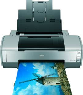 Resetter Epson 1390 Dtg | epson stylus photo 1390 blink reset computer knowledge share