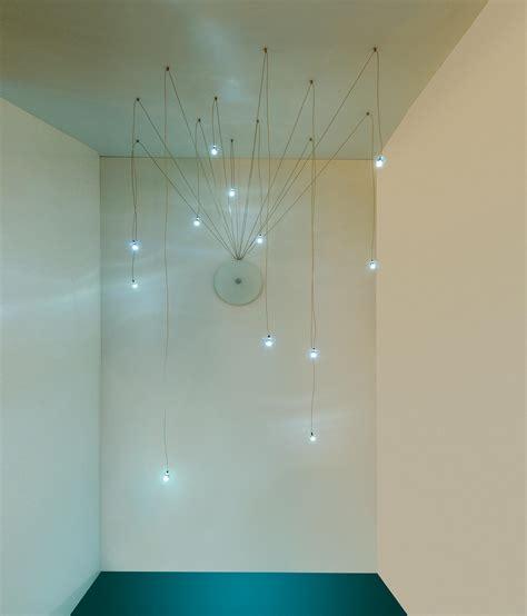album illuminazione mosca sistema sistemi di illuminazione album architonic