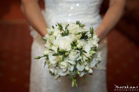 Wedding Bouquets Uk by Wedding Flowers Wedding Flowers Uk