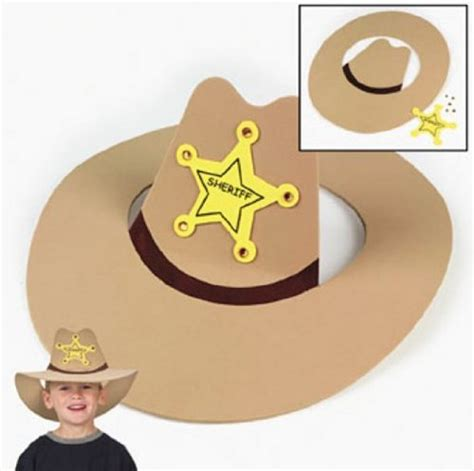 hat craft cowboy hat craft search engine at search