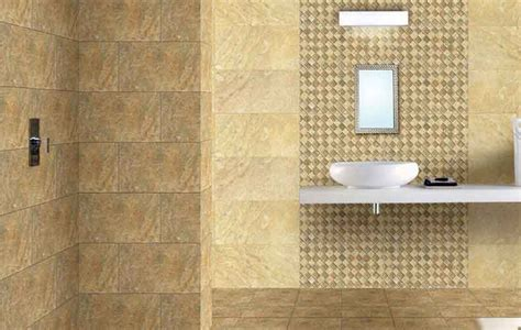 15 Bathroom Tile Designs Ideas Design And Decorating Designs For Bathroom Tiles