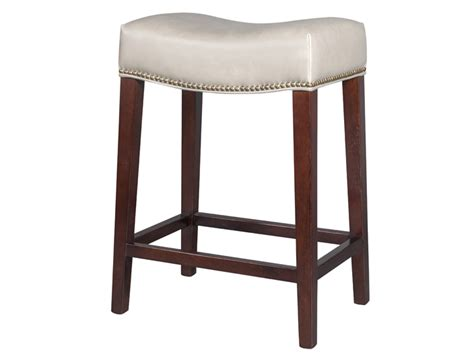 Leather Saddleback Bar Stools saddleback bar stools bar stools