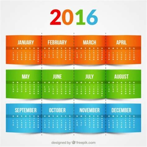 calendarios 2016 para descargary guardar imgenes de almanaques 2016 lunas 2017 efem 233 rides en im 225 genes
