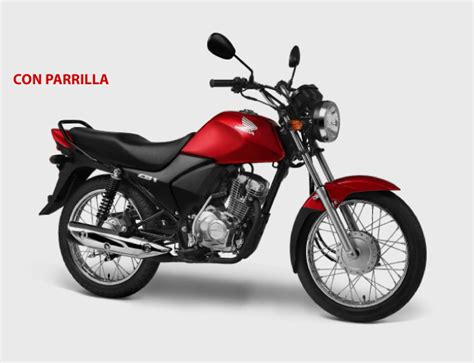 honda cb1 honda cb1 honda motos uruguay nanvel s a