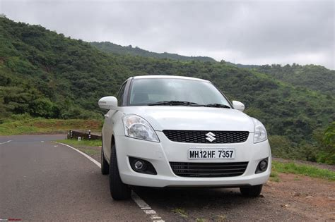 Suzuki Vdi My Gen3 Maruti Suzuki Vdi Sep2011 40 000kms Update