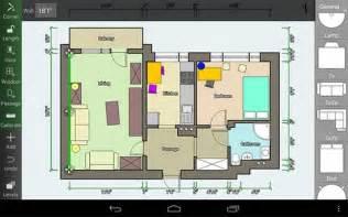 Free Floor Plan Creator For Pc Melhor App Para Fazer Planta Da Casa Com Celular E Tablet