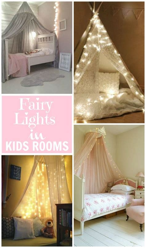 child bedroom light making magic in kids rooms with fairy lights kids rooms 11081   9056ff606b4575335ce85e4467a25fbd
