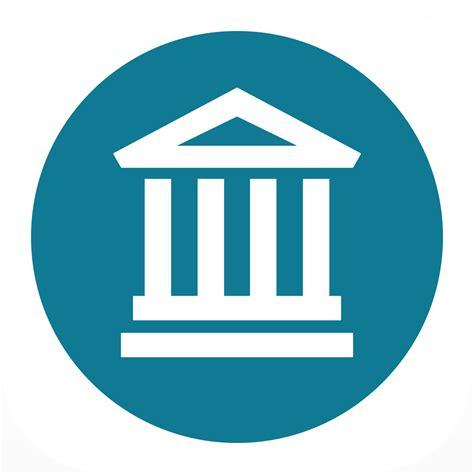 banco nacion banco nacion sucursales promociones banco