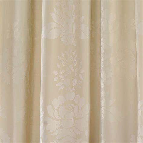 vorhang creme vorhang 1 vorhang vorh 228 nge kaufen