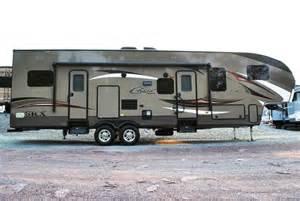 Keystone Truck Accessories Canada 2016 Keystone 326srx Haulers 5th Wheels Rv For