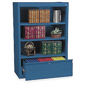 bookcase file cabinet combo bookshelf file cabinet combination cabinets matttroy