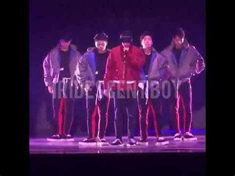 download mp3 exo coming over exo planet elyxion sehun lagu mp3 download stafaband