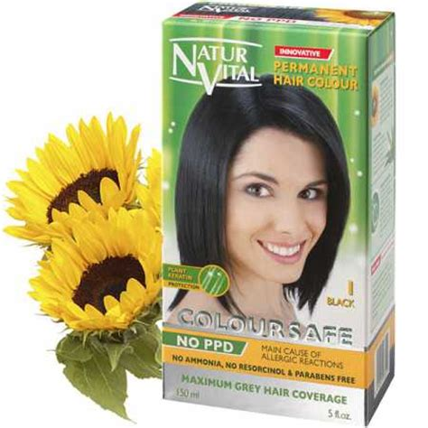 allergy safe hair dye natural hair colour product categories naturvital