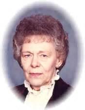 obituary for eileen r ardner
