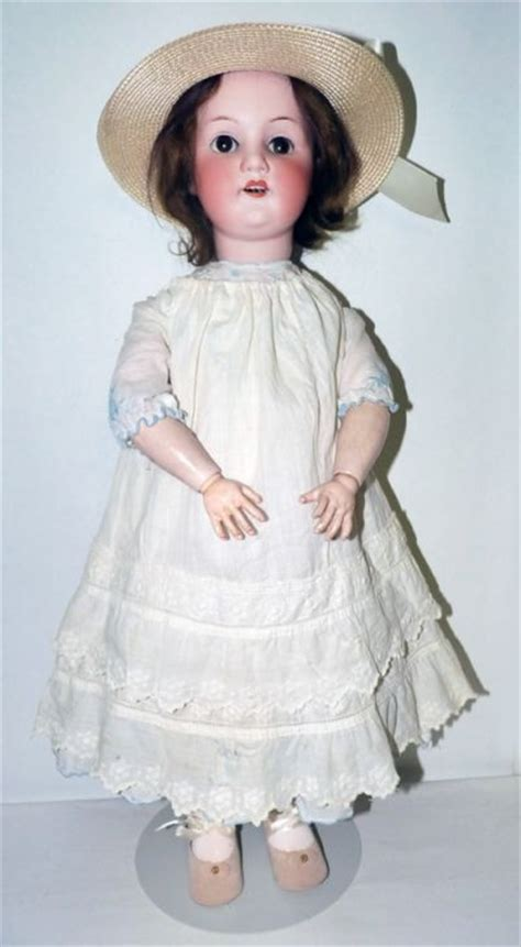 bisque porcelain doll 1000 images about dolls on dolls bisque doll