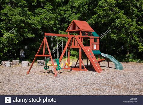 best backyard play equipment backyard play equipment canada backyard adventures canada
