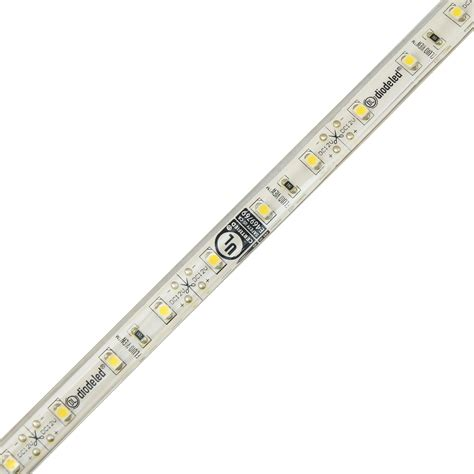 led light strips outdoor led light strips fluid view 12v location led