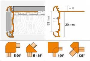 arbeitsplatten schiene fliesenprofil arbeitsplatte fliesenprofile arbeitsplatte