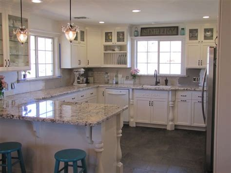 9 Foot Kitchen Island 8 foot ceilings pendant above island with 8 foot