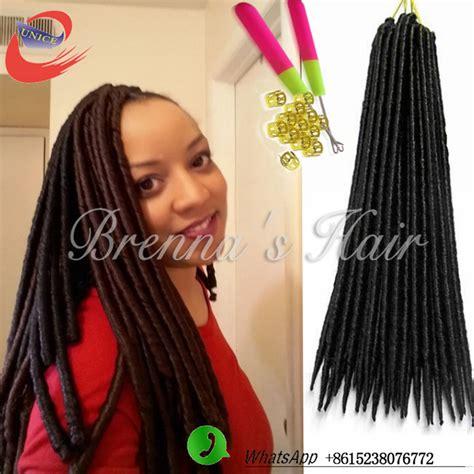 multi expression weavon hair styles for expression multi weavon 27 piece quick
