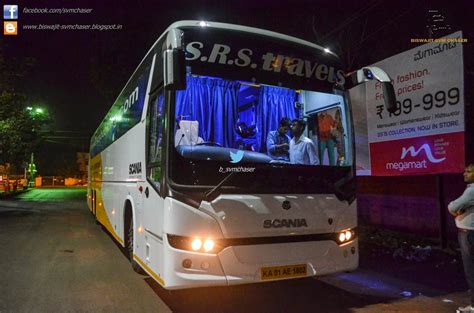 journey review srs scania metrolink hd multiaxle