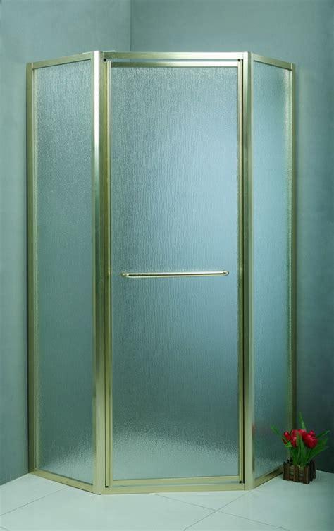 Tri Panel Shower Door China Tri Panel Neo Shower Door It China Shower Door