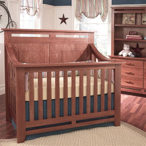 Giveaway Echelon Convertible Crib Sopora Mattress Sopora Crib Mattress
