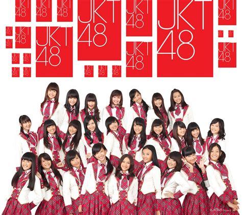 download kumpulan mp3 lagu gigi lengkap download kumpulan 64 lagu jkt48 lengkap dan terbaru 2014