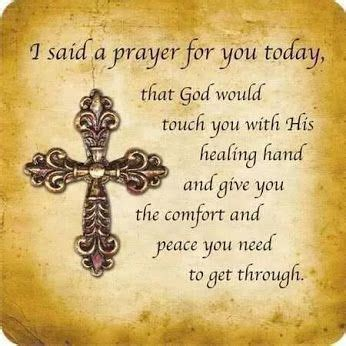 words of comfort for a friend with cancer best 25 cancer prayer ideas on pinterest breast cancer