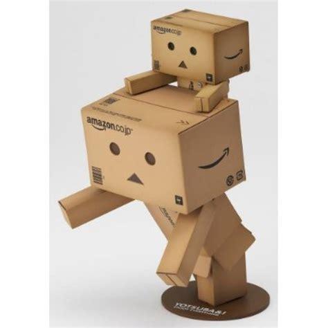 Amazon Co Jpn | danboard big mini amazon co jp box ver revoltech danbo