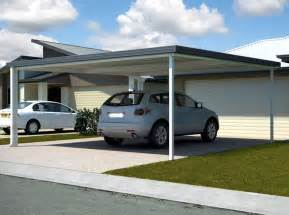 diy carport range free standing insular patios and fencing