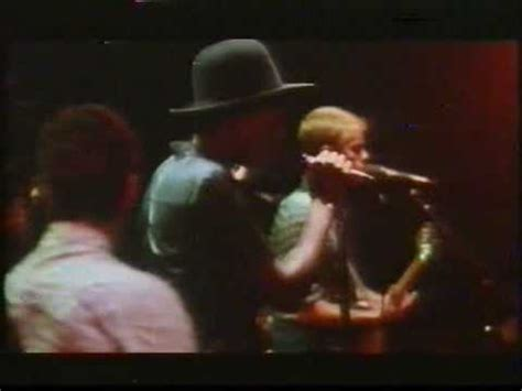 the english beat mirror in the bathroom english beat mirror in the bathroom youtube