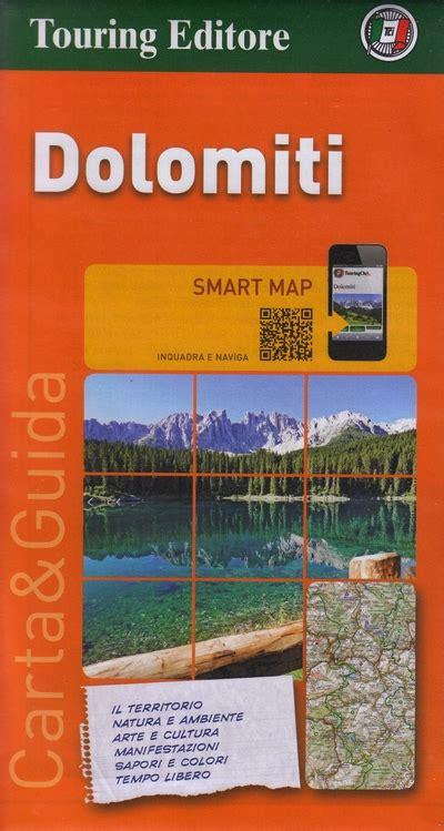 libreria europa bolzano librer 237 a desnivel mapas de europa gt italia
