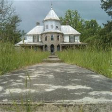 real haunted houses in nc 1000 images about southern paranormal investigation team on pinterest ghost hunting