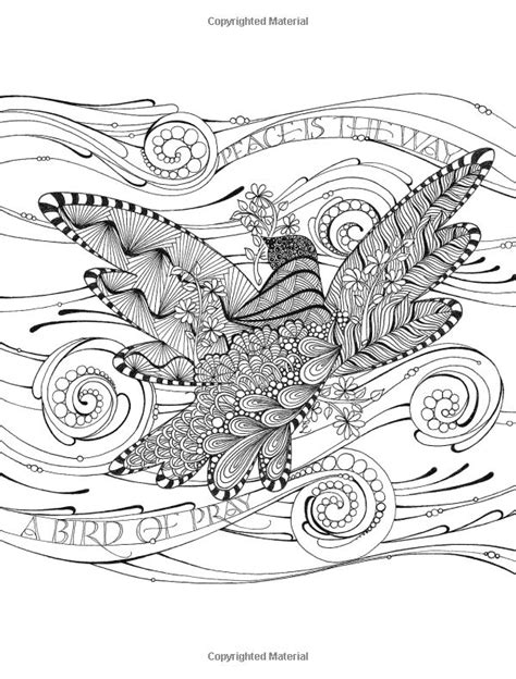 doodle draw journal kristy conlin 17 best images about icolor quot feathered friends quot on