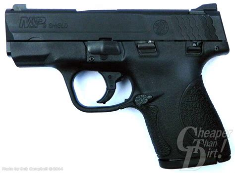 top concealed carry handguns gun reviews top 10 best selling concealed carry handguns